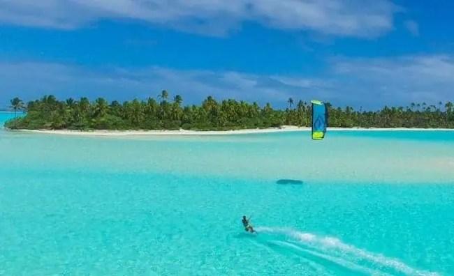 bantayan best beach philippines