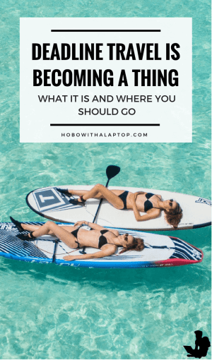 How to Become Digital Nomad
