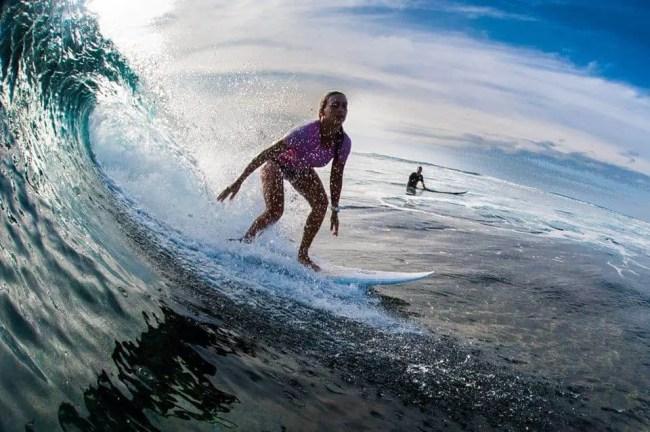 siargao best beach philippines