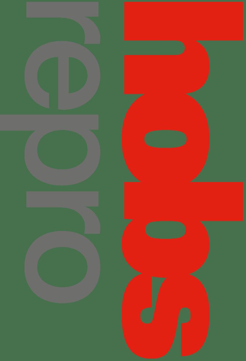 Hobs Repro Logo