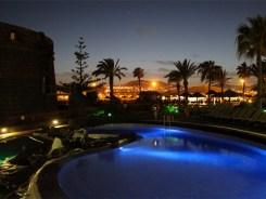 Fuerteventura: Die stille Insel