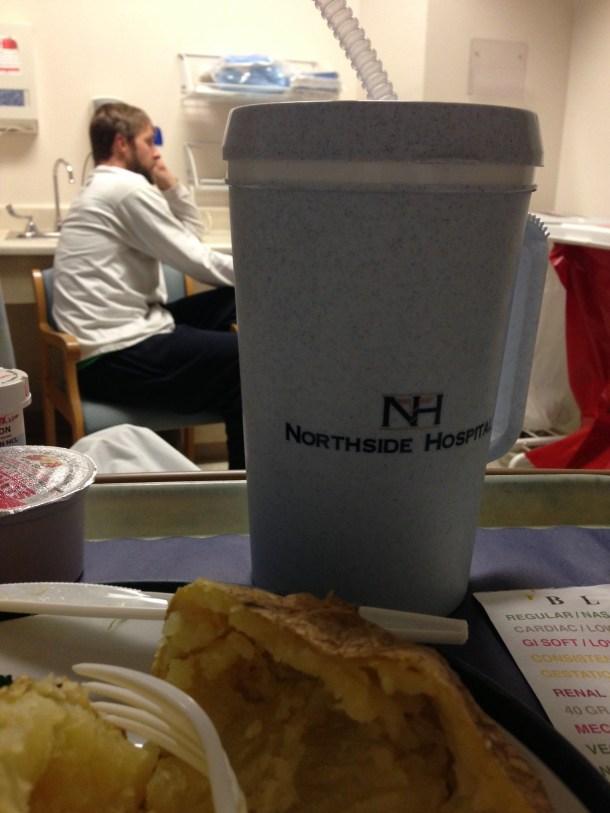 Northsidemeal