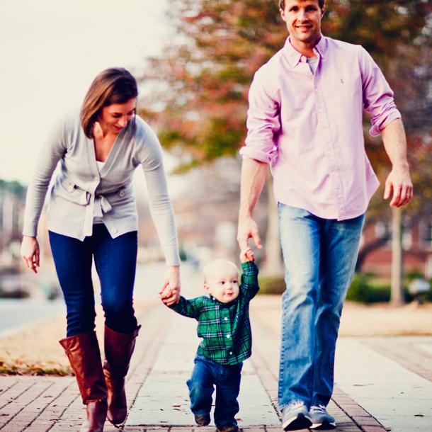 familyofthree