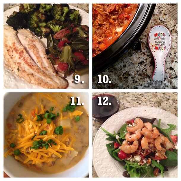 meals9-12