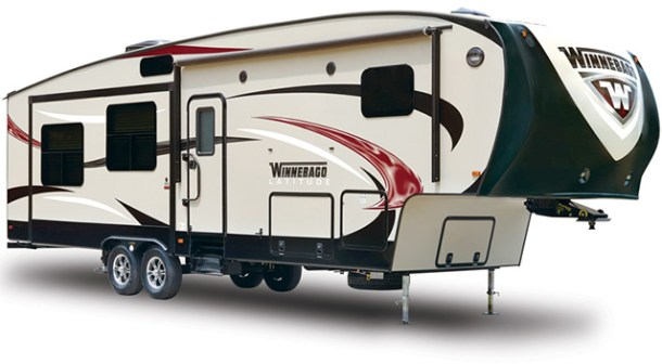 fifthwheel_winnebago
