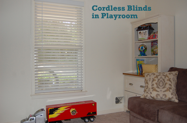 cordlessblinds_playroom