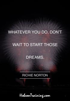Start ...
