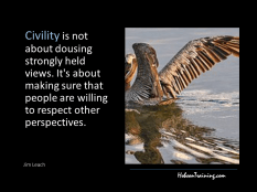 image-quote-civility-respect-views