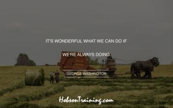 inspirational-image-0153