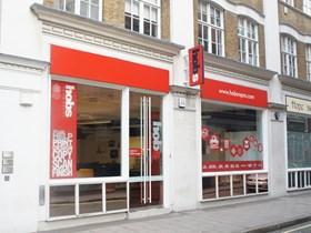 Image of London, 47 Marylebone Lane