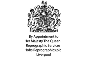 hobs crest