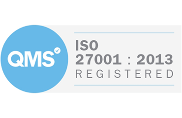 The Hobs Group achieves ISO 27001 certification