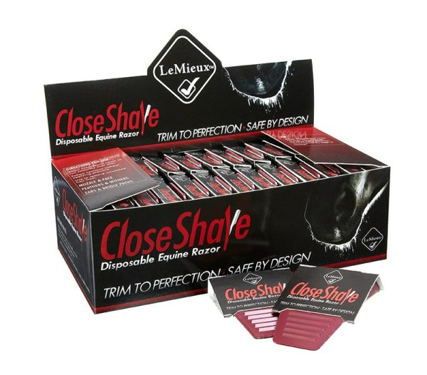 karvaeemaldaja Close Shave