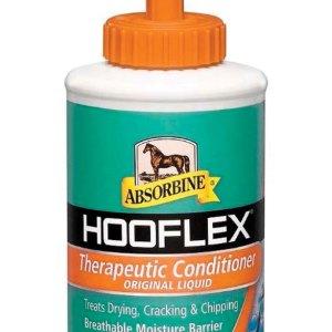 Absorbine Hooflex kabjaõli