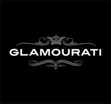 Glamourati