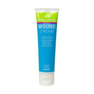 haavakreem NAF Wound cream