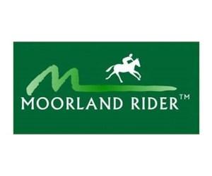 Moorland Rider