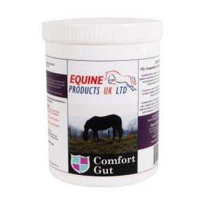 Aktiivsüsi hobustele