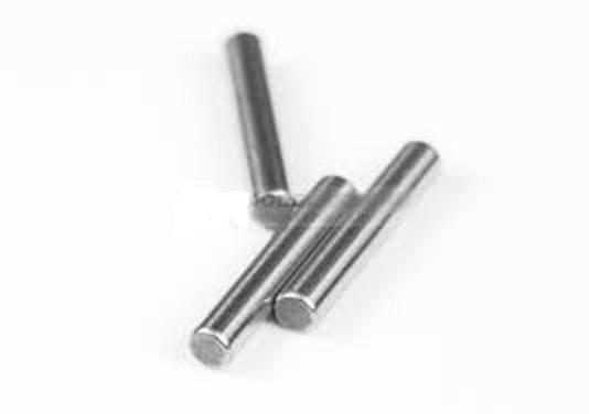 Diff Bevel Gear Pins