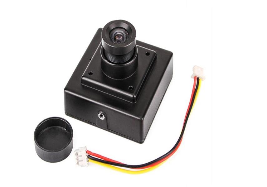 HD Mini Camera