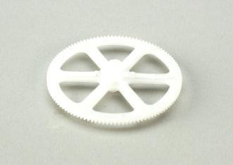 Main Gear 130 X