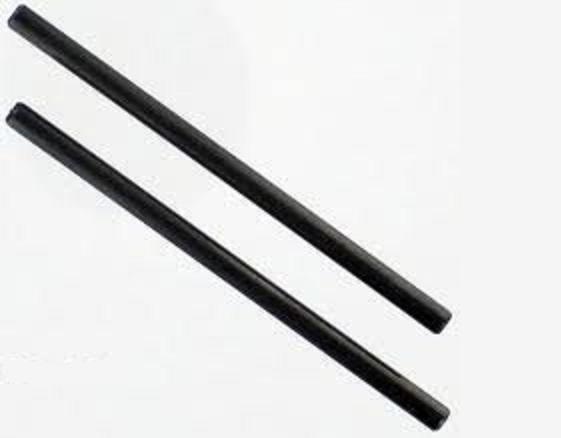 Rear Lower Suspension Arm Hinge Pin 3.5*64