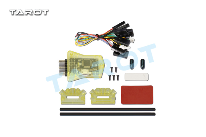 Tarot Mini Openpilot CC3D Flight Controller