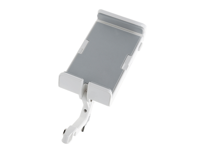 DJI Phantom 3 – Mobile Device Holder (Pro/Adv)