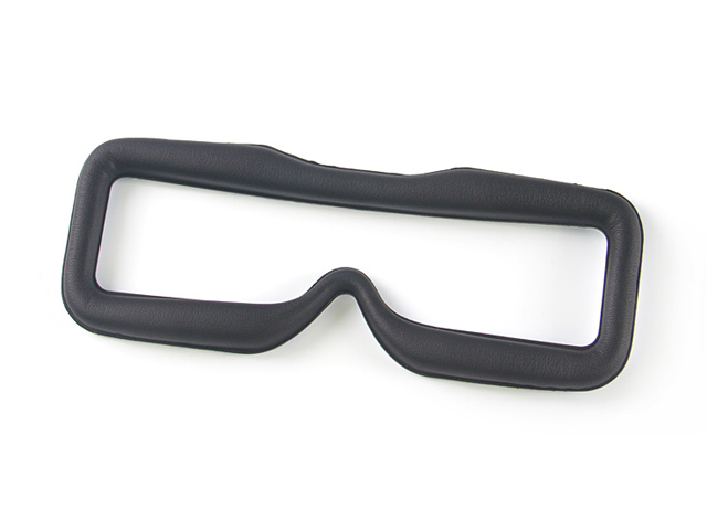 Skyzone Goggle Foam Pad (Compatible with Fatshark)