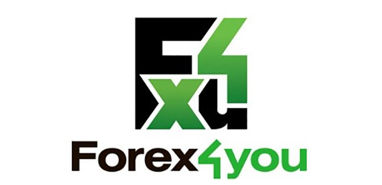 Forex4you có lừa đảo không?