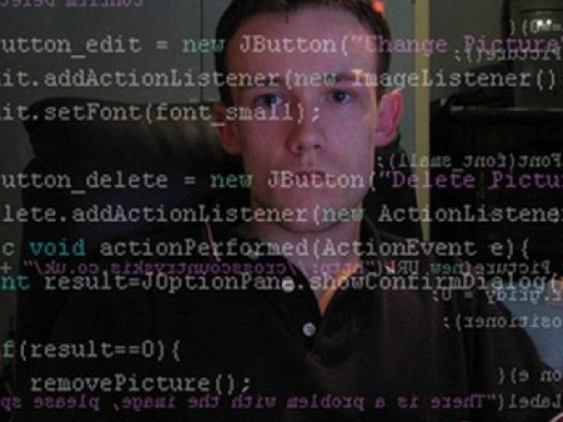 Stanford hướng dẫn học lập trình web từ cơ bản đến nâng cao