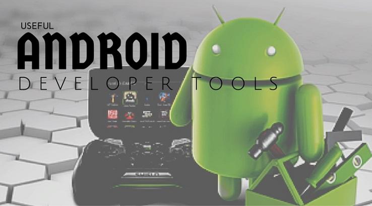 hoc-lap-trinh-android-7