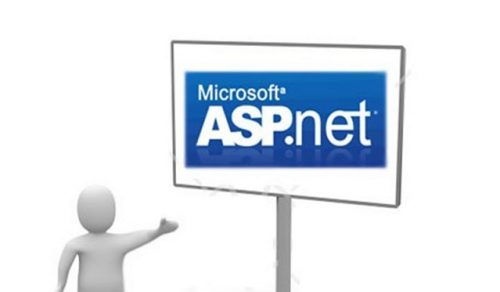 Hướng dẫn tạo một ứng dụng web bằng ASP.net cơ bản