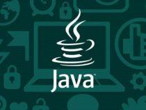 [Học lập trình Java] Đối tượng Java đầu tiên của bạn