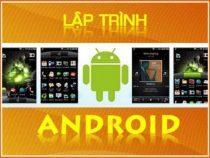 Những công cụ hữu dụng cho phát triển ứng dụng Android