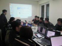 Bí quyết học lập trình C++ cơ bản dành cho người mới