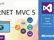 Bí quyết học lập trình ASP.NET MVC hiệu quả