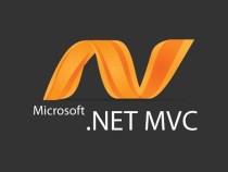 Phân biệt ActionResult, ViewResult, PartialViewResult và JsonResult trong ứng dụng .NET MVC