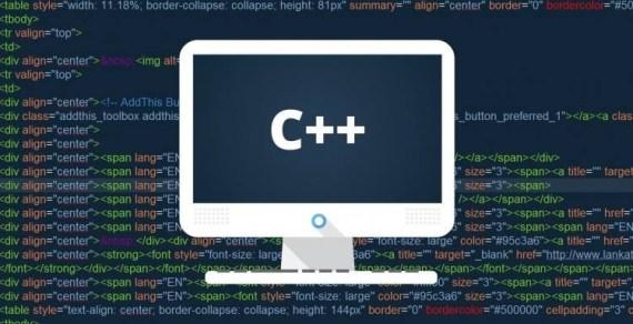 Giới thiệu OpenMP trong C++