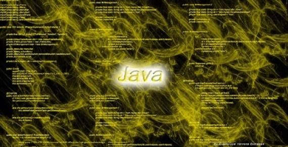 Câu hỏi phỏng vấn lập trình viên Java cần biết?