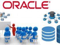 Học Oracle Server để trở thành chuyên gia cơ sở dữ liệu