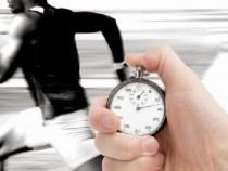 Tối ưu hóa để tăng tốc website ASP.NET MVC