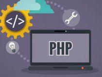 Học lập trình PHP cùng chuyên gia giỏi tại Stanford