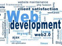 Những điều cần biết về lập trình web cho người mới học
