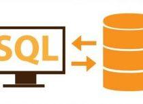 Tổng hợp video tự học SQL từ cơ bản tới nâng cao miễn phí