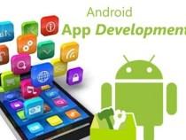 Hướng dẫn học lập trình Android cho người mới bắt đầu