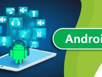 Lập trình android bắt đầu từ đâu và bằng công cụ gì?
