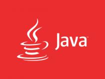 Học lập trình Java cho người mới chất lượng tại Stanford