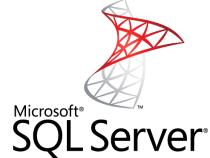 Một số khái niệm vể bảo mật trong SQL