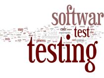 Tài liệu học Tester từ cơ bản tới nâng cao cho người mới